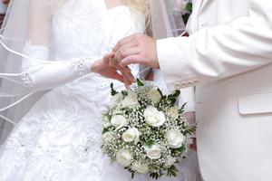 Helbock - Die Änderungsschneiderei - Ihr Partner für die wunschgemäße Änderung Ihrer Brautmode