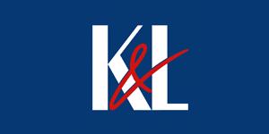 K&L-RUPPERT profitiert schon von Anfang an von unserem hervorragenden Service